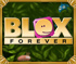 Place similar colored gem blox together to remove them from the board. Remove all Blox to solve the puzzle.