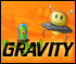 Get your spaceship around the planets without crashing to achieve your aim, and complete your mission. Very fun and cool gravity simulator.